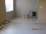 22050 Hernando Avenue - Photo 3