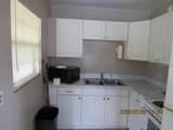 22050 Hernando Avenue - Photo 4
