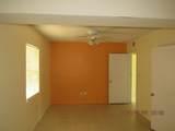 22050 Hernando Avenue - Photo 6