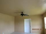 22050 Hernando Avenue - Photo 8