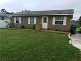 4725 Knollwood Drive - Photo 1