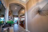 3889 Wild Orchid Court - Photo 2