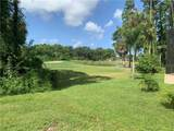 18 Tournament Road - Photo 35