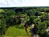 3840 Friars Cove Road - Photo 3