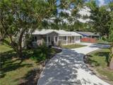 222 Pavonia Road - Photo 2