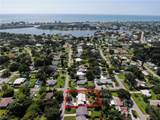 222 Pavonia Road - Photo 31