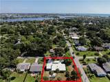 222 Pavonia Road - Photo 32