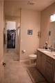 8750 Tuscany Isles Drive - Photo 17