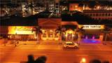 27079 Valencia Drive - Photo 48