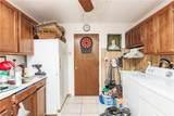30232 Oak Road - Photo 28