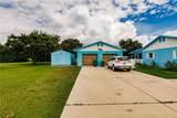 30232 Oak Road - Photo 34