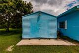 30232 Oak Road - Photo 35