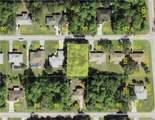 18423 Lamont Avenue - Photo 1