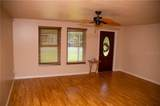 14508 Ransom Avenue - Photo 4