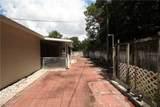 551 Randolph Road - Photo 15