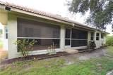 2910 Magdalina Drive - Photo 29