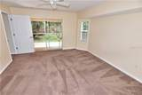 2910 Magdalina Drive - Photo 31