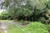 2910 Magdalina Drive - Photo 34