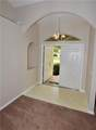 2910 Magdalina Drive - Photo 4
