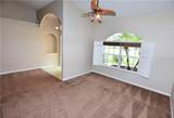 2910 Magdalina Drive - Photo 5