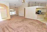 2910 Magdalina Drive - Photo 9
