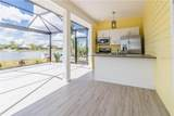 8144 Bimini Way - Photo 4