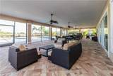8144 Bimini Way - Photo 41