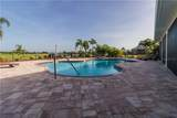8144 Bimini Way - Photo 42