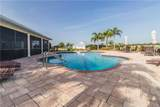 8144 Bimini Way - Photo 43