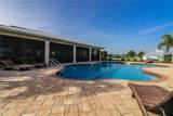 8144 Bimini Way - Photo 45
