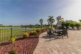 8144 Bimini Way - Photo 46