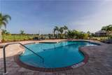 8144 Bimini Way - Photo 47