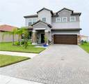 13187 Green Violet Drive - Photo 4