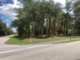23228 Elmira Boulevard - Photo 2