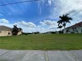 3769 Bal Harbor Boulevard - Photo 4