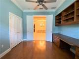 124 Turquoise Lane - Photo 18