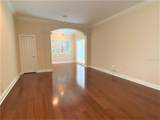 124 Turquoise Lane - Photo 40