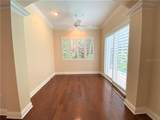 124 Turquoise Lane - Photo 41