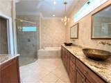 124 Turquoise Lane - Photo 46