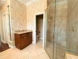 124 Turquoise Lane - Photo 50
