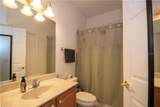 24536 Buckingham Way - Photo 19