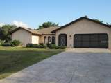 1035 Red Bay Terrace - Photo 1
