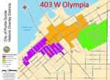 403 Olympia Avenue - Photo 97