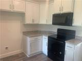 14125 Union Hall Avenue - Photo 9