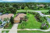 1998 Coconut Palm Circle - Photo 54
