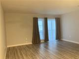 260 Medallion Boulevard - Photo 10
