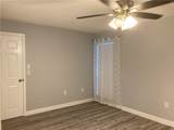 260 Medallion Boulevard - Photo 17