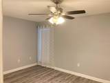 260 Medallion Boulevard - Photo 18