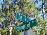 7351 Talley Street - Photo 3