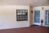 23465 Harborview Road - Photo 28